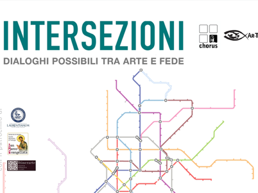 Intersezioni – Ciclo di conferenze – Venezia – autunno 2020
