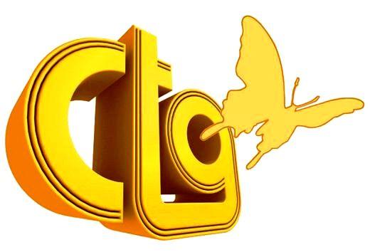 Sete di Bellezza – corso nazionale di formazione ACA CTG – 3/9 dicembre 2020